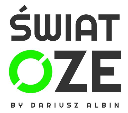 oze-logo-biale-male