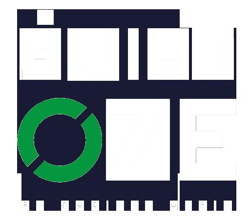 Świat OZE by Dariusz Albin